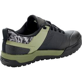 adidas Five Ten Impact Pro Mountain Bike Shoes Men core black/signal green/legacy green